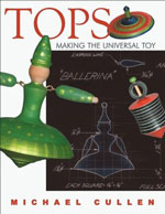 Tops Making The Universal Toy