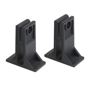 Rail Protection Pads - KR-EC