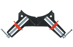 WS-1 Light Duty Corner Clamp