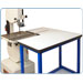 Band Saw Extension Table