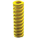 Carter Cobra Coils™ Band Saw Tension Springs