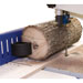 Carter AccuRight® Log Mill