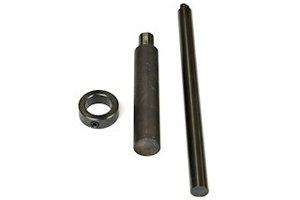 "1-1/8"" Hollow Roller™ Mounting Stud 1125-65"