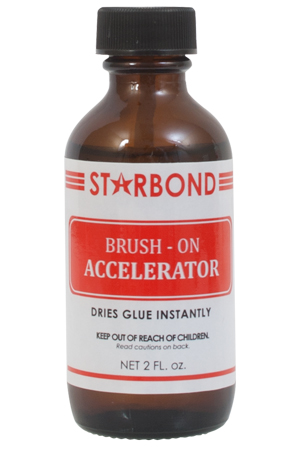 StarBond Brush-On Accelerator AB2