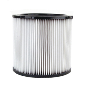 Universal Replacement Filters for Shop-Vac® and Genie®