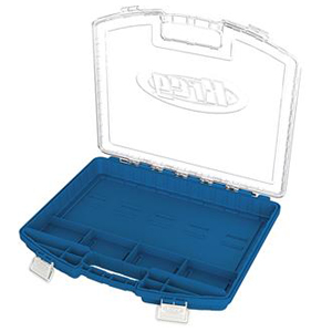 Kreg® Screw Organizer