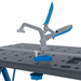 Kreg® Bench Clamp Base KBC3-BAS