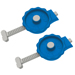 Kreg® In-Line Clamp KBCIC
