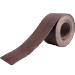"3"" x 35' Cloth Abrasive Rolls"