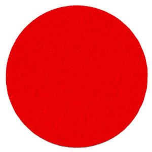 """5"""" ROS DISC PULL TAB STICKFAST™ - 50PK"""