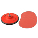"Stickfast 5"" Sanding Disc Kit"