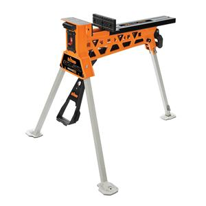 SuperJaws XXL Portable Clamping System