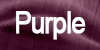 Purple Spirit Stain - 8 oz. Bottle
