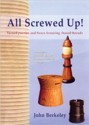 All Screwed Up!