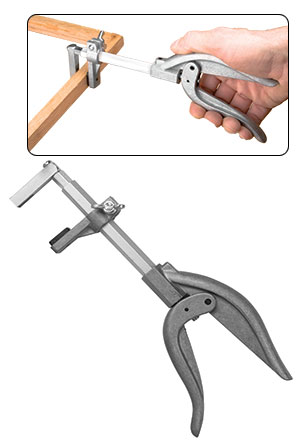 Picture Frame Pliers