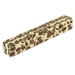 Coffee Bean and Cream Pen Blank Small Image Link