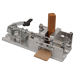 Savannah Self Centering Drill Press Pen Vise