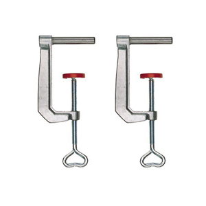 Table Mount Clamps
