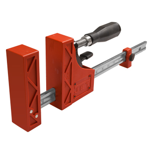 Jet Parallel Bar Clamps