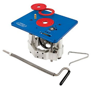 Kreg Precision Router Table Lift #PRS3000