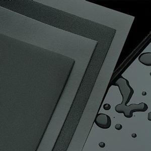 Wet / Dry Sanding Sheets