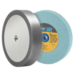 CBN / Grinding