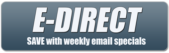 E-Direct Saving Sign Up