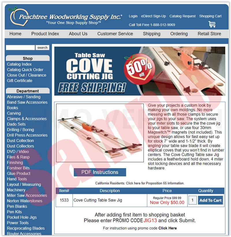 peachtree woodworking supply peachtree woodworking supply
