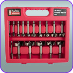 Link to 16 Piece Forstner Bit Sets