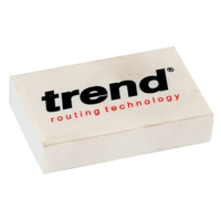 Trend Diamond stone Cleaning Block 42 x 27