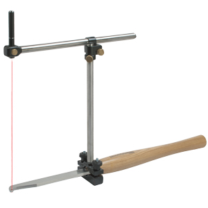 Wood Turning Tool Accessories