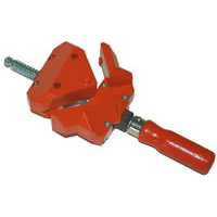 Bessey 90 degree Angle / Corner Clamp