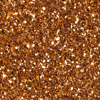 Penny Copper Metallic Dust