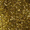 Gold Metallic Dust