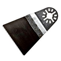"2-1/2"" Coarse Wood Saw Blade"