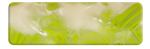 Lime Freeze Acrylic Pen Blank