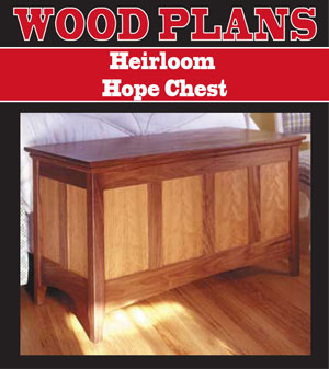 Pdf Diy Hope Chest Plans Woodworking Download How To Build