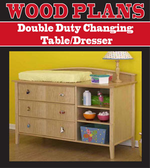 » Baby Dresser Woodworking Plans drift boat dimensions Building PDF Plans&@ HoW To WoOd WoRk ...