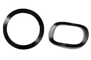 Router Bushing Spring Washer ( 2 Pack)