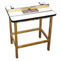 Woodwork New Yankee Workshop Deluxe Router Table Plans