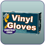 Link to Vinyl Gloves