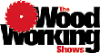 Link to The Woodworking Shows