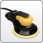Link to Abrasive /Sanding Power sander