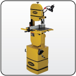 Link to bandsaws