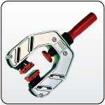 link to Bessey Edge Clamp