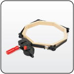 Link to Bessey Band Clamps