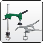 Link to Drill Press Clamps