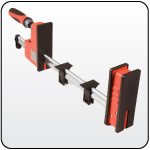 Parallel Clamps Link
