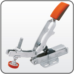 Link to Toggle Clamps