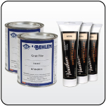 wood Filler Product